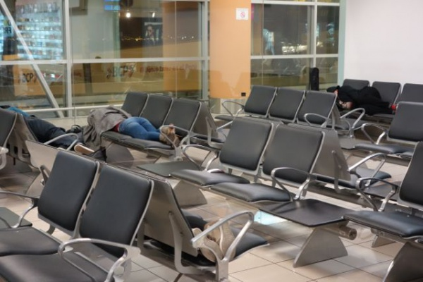 みんな快眠